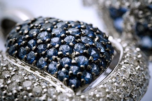 micro pave jewelry